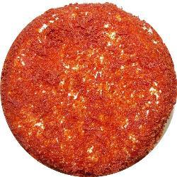 Frais aromatisé : Crottin tomate