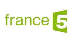 La ferme de la Futaie sur France 5