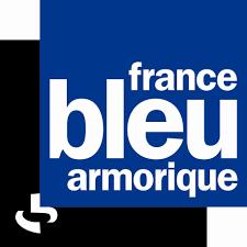 Invitation à la ferme sur France Bleu Armorique