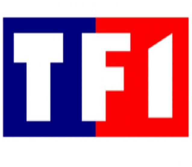 Jean-Michel au JT de TF1