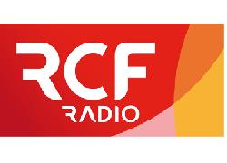 René dans Ouest France et bienôt sur RCF - 09/01/2017