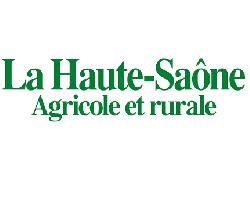 Vu dans la haute Saône agricole et rurale - 20/02/2017