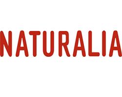 Bientôt chez Naturalia - 02/03/2017