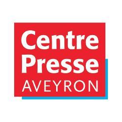 Pascal dans Centre presse - 06/03/2017