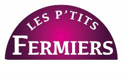 Les p'tits fermiers dans Linéaires - 09/05/2017