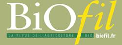 Un bel article sur Invitation à la ferme dans Biofil - 15/05/2017