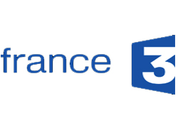 Notre traite ouverte sur France 3 - mai 2017
