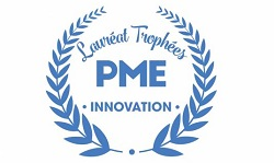 Trophée PME Carrefour - mai 2017