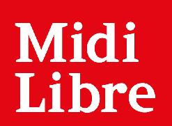 La ferme du Céor dans Midi Libre - 16/03/2018