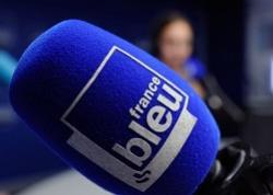 La ferme du mariage toute la semaine sur France Bleu -15/03/2018