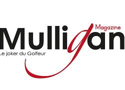 Mulligan - 01/11/2018