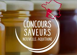 Saveurs Nouvelle Aquitaine - novembre 2018