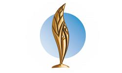 2nd prix de la dynamique agricole - 20/12/2018