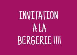 La Bergerie Ondars - 25/02/19