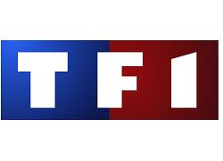 Le réseau au JT de TF1 - 04/03/19