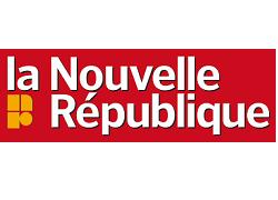 La nouvelle République-16/03/2019