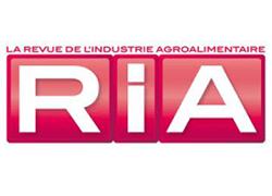RIA - 11/04/2019