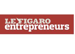 Le Figaro - 07/05/19