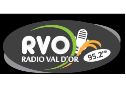 Radio Val D'or - 05/08/19