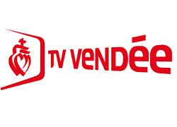 La Ferme du Terrier sur TV Vendée -16/11/2019