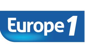 On passe sur Europe 1 - 28/02/2020