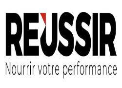 Les glaces Invitation à la Ferme sur le site réussir.fr - 20/02/2020