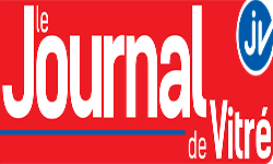 La Ferme du P'tit Gallo face au Coronavirus - 15/03/2020