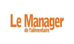 Le Manager de l'Alimentaire  - 03/03/2020