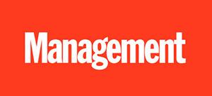On parle du réseau  dans Management - 15/05/2020