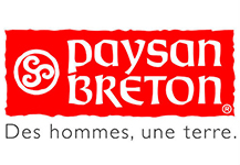 Paysan Breton parle de la Ferme Ker Brégère - 01/06/2020