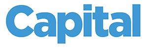 Le réseau Invitation à la Ferme dans Capital - 06.06.2020