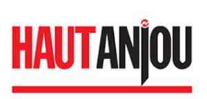La Ferme Colas dans Haut Anjou - 12.06.2020