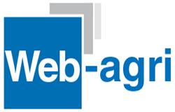 Reportage à la ferme du Ptit Gallo par WebAgri - 13/03/2020