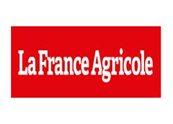 La transformation sur la ferme dans La France Agricole - 19.03.2020