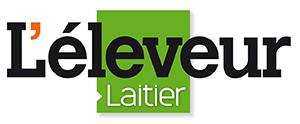 Le réseau Invitation à la Ferme dans L'éleveur Laitier - 31.08.2020