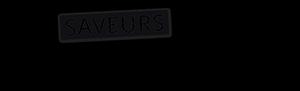 Saveurs Thermomix et les glaces de la Ferme Ker Brégère - 31.08.2020