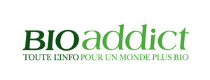 Les glaces Made in France de la Ferme Ker Brégère sur bioaddict.fr - 10.08.2020