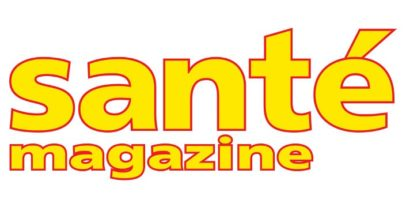 Santé Magazine et les glaces de la Ferme Ker Brégère - 04.08.2020