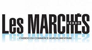 Nouveaux produits à la Ferme Ker Brégère : les bûches glacées  - 15/11/2021