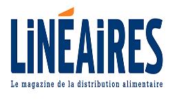 Lancement des bûches glacées pour Invitation à la Ferme - 27.10.2020