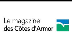 Reportage sur Ty Lipous et sa démarche - 07/02/21