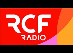 Interview de la ferme Coeur de Vendée sur RCF - 08/03/21