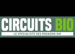 L'affichage environnemental dans Circuits Bio - 08/04/21