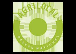 La ferme du Paupiquet récompensée Agrilocal - 14/04/21 -