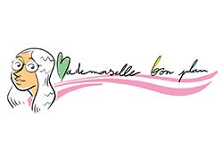 Invitation à la Ferme dans les stories de Melle Bon Plan - 14.09.2021