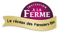 Invitation à la ferme