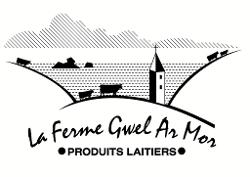 Boutique Ferme Gwel ar mor
