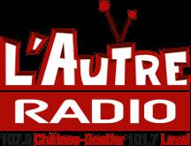 L'agenda des sorties de l'Autre Radio