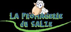 La Fromagerie du Salze