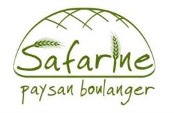 Commandes Safarine